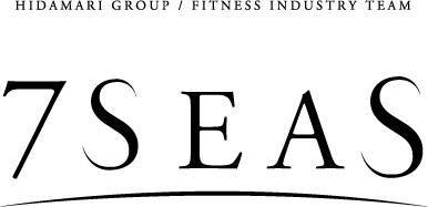 Hidamari Group / Fitness Industry Team 7SEAS
